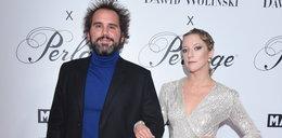 Lara Gessler i jej mąż chorzy na koronawirusa. Mówią o objawach