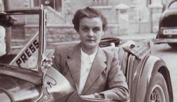 Kler Holingvort
