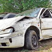 JEZIVA IGRA SUDBINE Četvoro ljudi iz Srbije koji su STRADALI U UDESU u istim kolima našli su se SASVIM SLUČAJNO