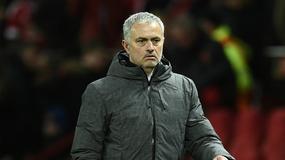 Mourinho: wolałbym wygrać Ligę Europy