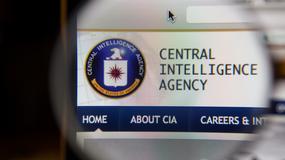 CIA odtajniło dokumenty o UFO i zdolnościach parapsychicznych