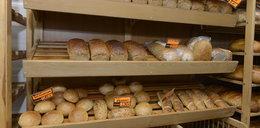 Chleb coraz droższy, a to nie koniec! Nie mamy dobrych wiadomości