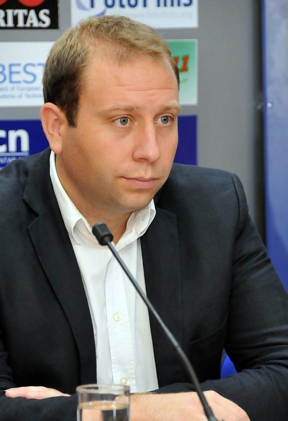 Mihajlo Zdravković