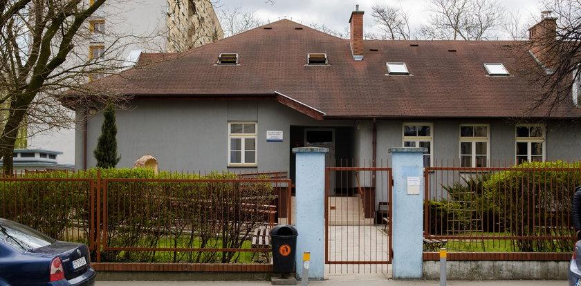 Siostry zakonne i bezdomni z Katowic w izolacji! Mogą być zakażeni wariantem indyjskim koronawirusa!