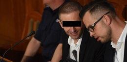 Szokujące zeznania Marcina P. Przesłuchanie twórcy Amber Gold przed komisją śledczą