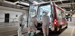Według ekspertów stosowanie tego leku zakończy pandemię!