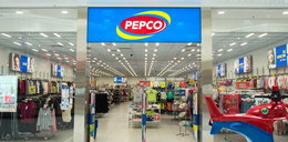 Pepco wycofuje ze swoich sklepów kilka produktów. Kupiłeś je?