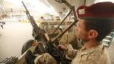 Zagrożenie wzrasta! USA ewakuuje ambasadę w Jemenie
