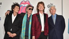 Koncert The Rolling Stones w Warszawie: 10 powodów, dlaczego trzeba na nim być