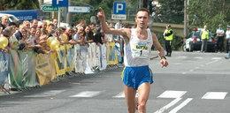 Grzegorz Gajdus o występie w igrzyskach: Marzyłem o medalu. I na marzeniach się skończyło