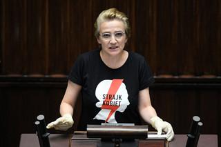 KO i Lewica za odrzuceniem obywatelskiego projektu inicjatywy 'Stop pedofilii'