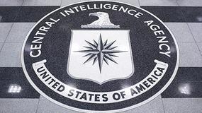 CIA szpiegowało NSA, FBI oraz inne agencje wywiadu