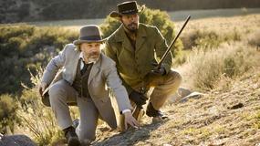"""Film """"Django"""" wycofany z kin w Chinach w dniu premiery"""