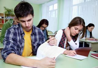 Egzamin gimnazjalny 2013. Arkusze egzaminacyjne: część humanistyczna