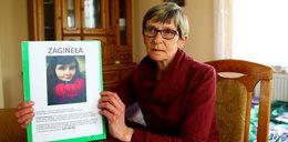 16-letnia Agnieszka nie wróciła ze szkoły. Co się z nią stało?