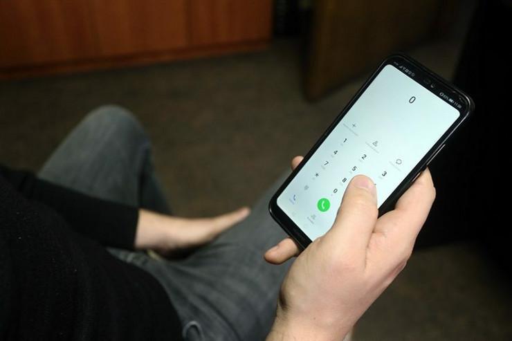 telefon-poziv-pretnje-mobilni-6