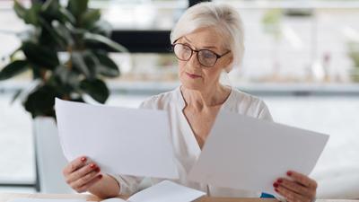 Lawina zmian w emeryturach. Seniorzy muszą bardzo pilnować terminów, by nie stracić pieniędzy
