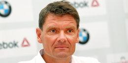 Kim jest nowy minister sportu Adam Korol?