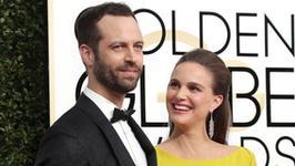 Natalie Portman urodziła! Znamy imię drugiego dziecka gwiazdy