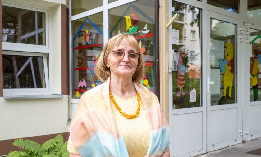 Żłobki, przedszkola i szkoły w Łodzi gotowe na nowy rok szkolny