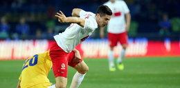 Lewandowski na gorąco dla Faktu: Sam już się zastanawiam...