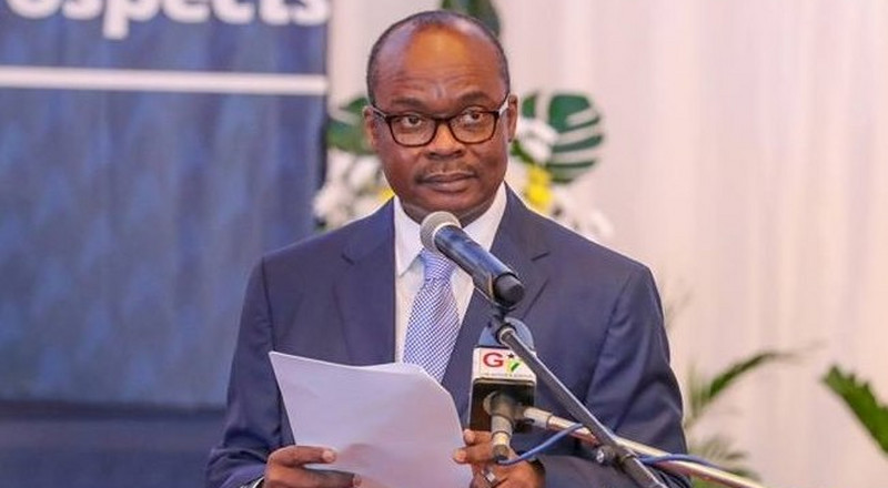 Coronavirus: Bank of Ghana directs banks to seek approval before payment of dividends
