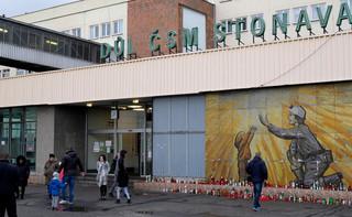 Czechy: W kopalni CSM wydobyto ciała trzech polskich górników