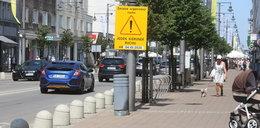 Świętojańska w Gdyni jednokierunkowa! Już od soboty 4 lipca
