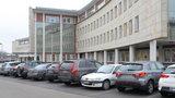 ZUS ma najwięcej samochodów w Polsce