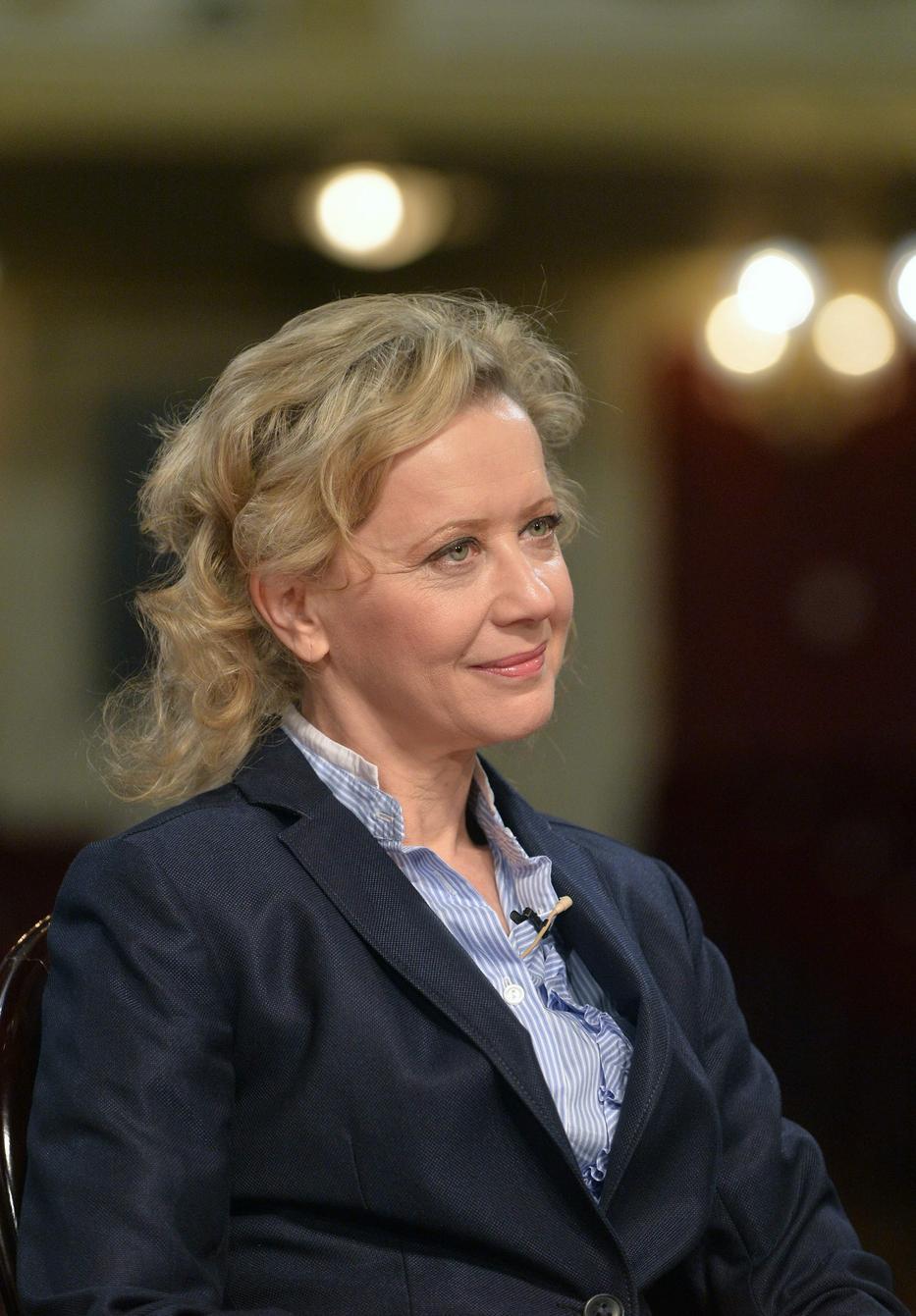 Hiába kérték Rudolfék Eszenyit, hogy szálljon ki: máig pénzügyekről dönt a Vígszínház volt igazgatója