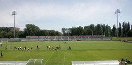 Cracovia ma licencję, bo zagra w Sosnowcu