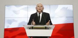 Kaczyński: Na zmiany potrzeba trzech, jeśli nie więcej kadencji