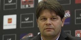 Widzew ma trenera z Młodej Ekstraklasy