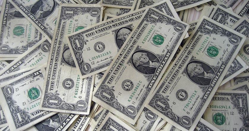 Stany Zjednoczone posługują się dolarami. Ale nie tylko one. Które kraje jeszcze?
