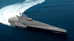 Nowa łódź obrońców praw zwierząt