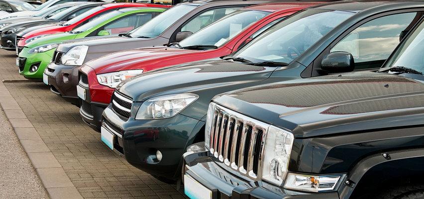 Chcesz kupić używany samochód z Niemiec? Uwaga! To może być ostatni dzwonek, by złapać okazję