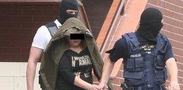 Prokurator się popłakał, gdy matka opowiedziała, jak zabijała Gabrysia