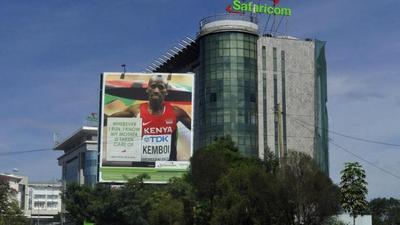 Safaricom shareholders approve Ethiopian subsidiary