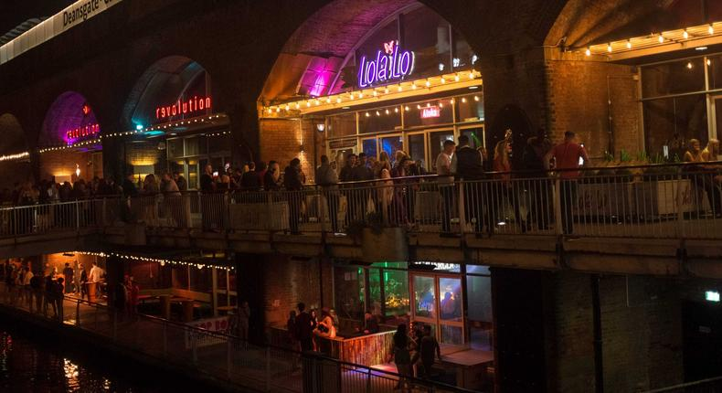 10 tips on how to give a quality and memorable experience to Nairobi revelers, Post Covid