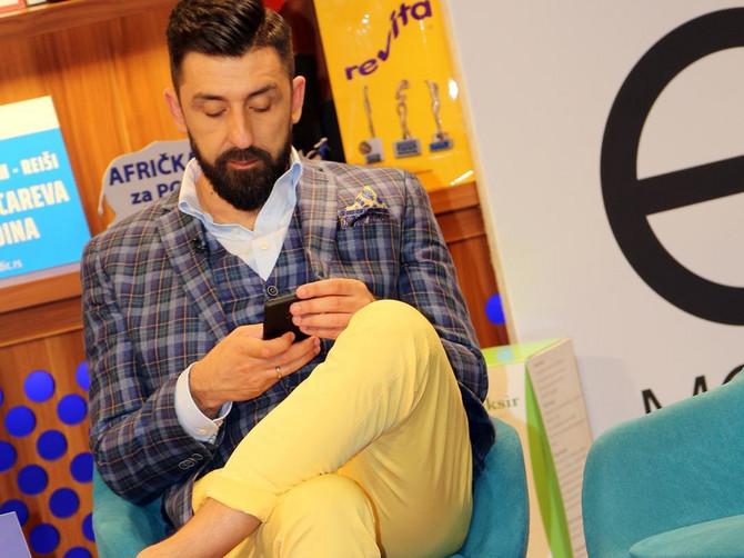 Ocenili smo trendove koje prati muškarci u Srbiji: Neki su baš kul, a neki su da se smrzneš