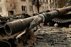 Kako je napad pre 10 godina ohrabrio dve oblasti usred Evrope da proglase NEZAVISNOST uz podršku jedne sile