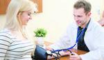 ANKETA Da li koristite mogućnost za besplatne zdravstvene preglede?