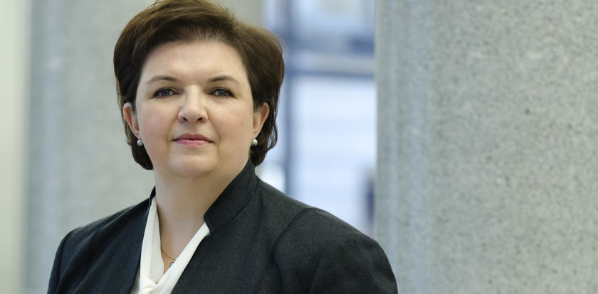 Dymisja w rządzie! Minister odchodzi w cieniu skandalu