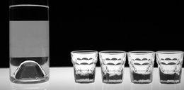 W Japonii brakuje polskiej wódki przez koronawirusa