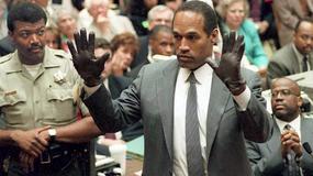 """American Crime Story"": nowy serial o sprawie O.J. Simpsona"