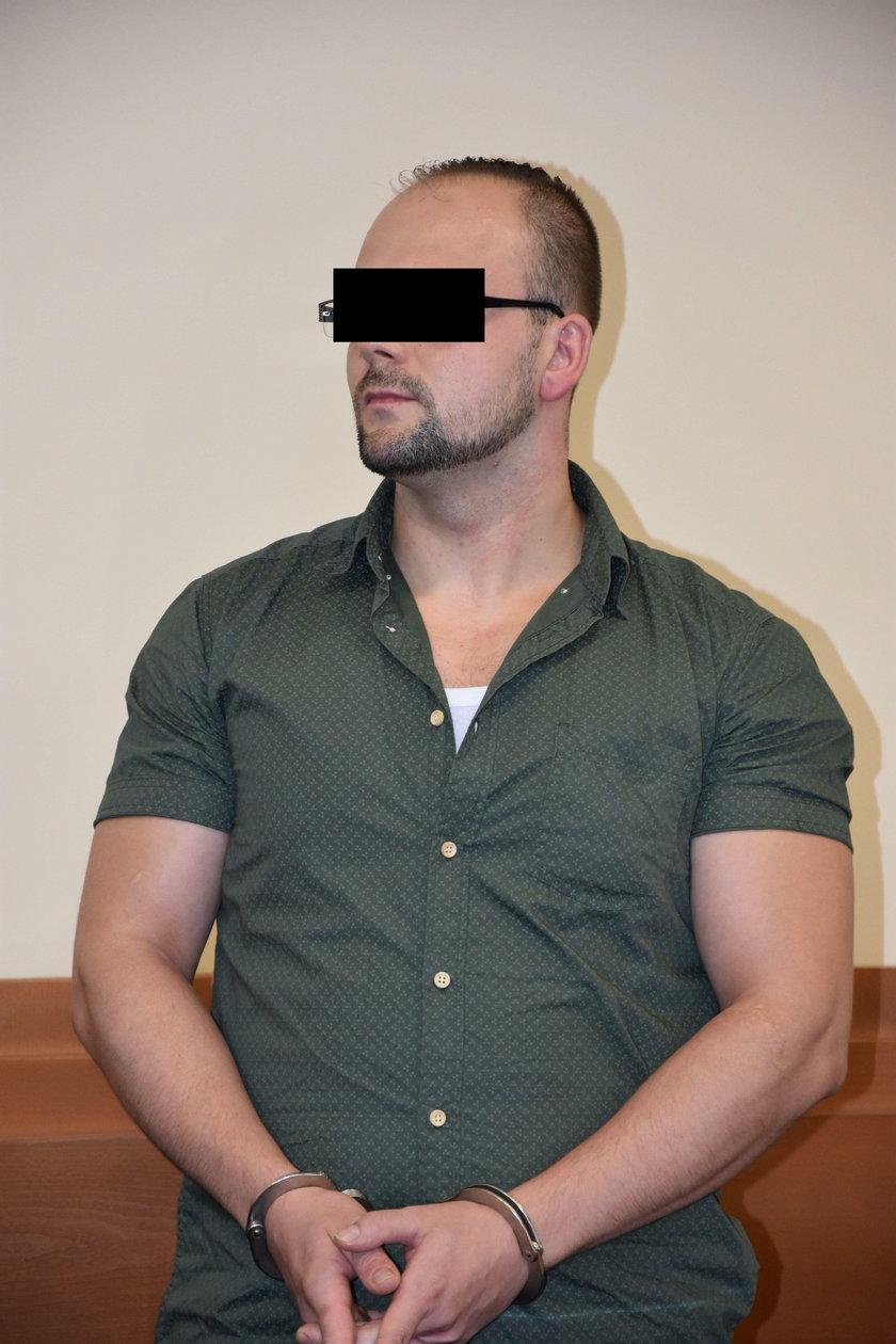 Rafał Sz.