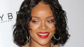 """Rihanna i kosmiczni agenci. Zobacz plakaty do filmu """"Valerian i Miasto Tysiąca Planet"""""""