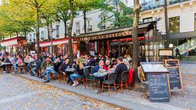 Skąd się wzięło francuskie bistro?