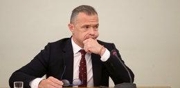 Nowe zarzuty dla Nowaka. Jest wniosek prokuratury