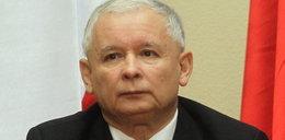 Kaczyński ujawnia: Gdyby brat przegrał wybory, to zająłby się...